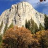 El Capitan USA