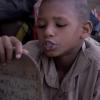 Mali_Ecole coranique 2