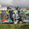Martinique_c