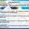prix Sciences Reunion