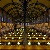 Animation Bibliotheque