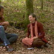 Au p'tit bonheur la France (3) Ep4 – Sujet 3 – Chante avec les elfes