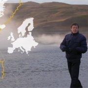 Europe, l'odyssée d'un continent