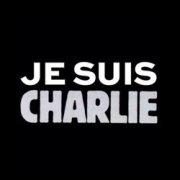 I am Charlie