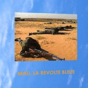 Mali : la révolte bleue