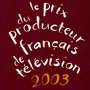 (Français) Procirep 2007