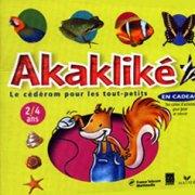 (Français) Akakliké 1