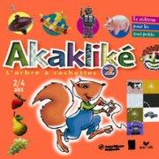 (Français) Akakliké 2