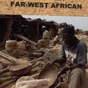 (Français) Koupela : Far-West African