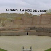(Français) Grand : La voix de l'eau