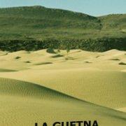 The Guetna