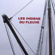 (Français) Les indiens du fleuve
