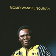 Momo Wandel Soumah