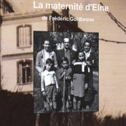 The children of Elne maternity home