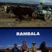 Rambala
