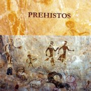 (Français) Prehistos