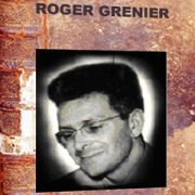 A century of writers – Roger Grenier