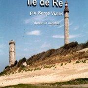 A trip to the Île de Ré