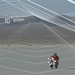 Bienvenue Nanomonde Ep1 Du Micro au Nano-250x250