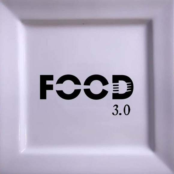 Food 3.0 – Collection