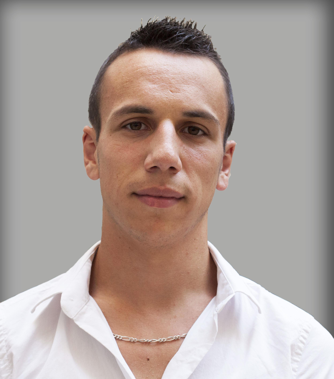 Julien Caïardi