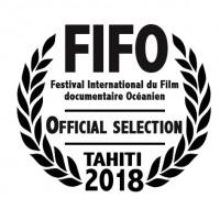 « ALOHA SHIRT – L'ESPRIT DES ÎLES » en sélection au prochain FIFO
