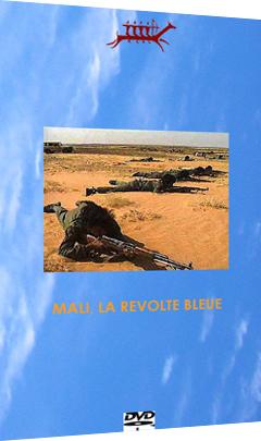 Mali : the blue revolt