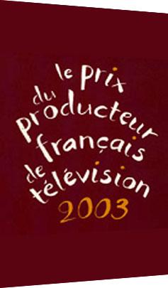 Procirep 2007