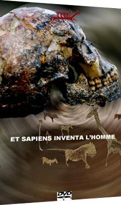 Homo Sapiens: The inventor of dreams