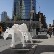 Streetosphere - New York