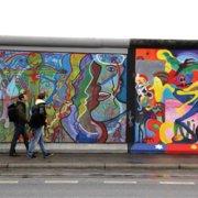 Streetosphere - Berlin
