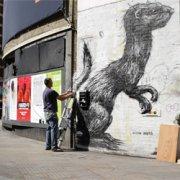 Streetosphere - Londres