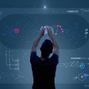 BIOLOGY 2.0 – ENGINEERING LIFE (2)