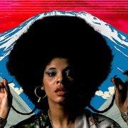 Betty Davis, la reine du Funk