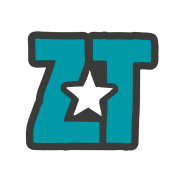 ZikTruck - the Paris final