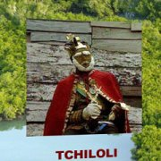 Tchiloli