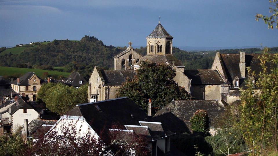 A qui est la France  – Limousin
