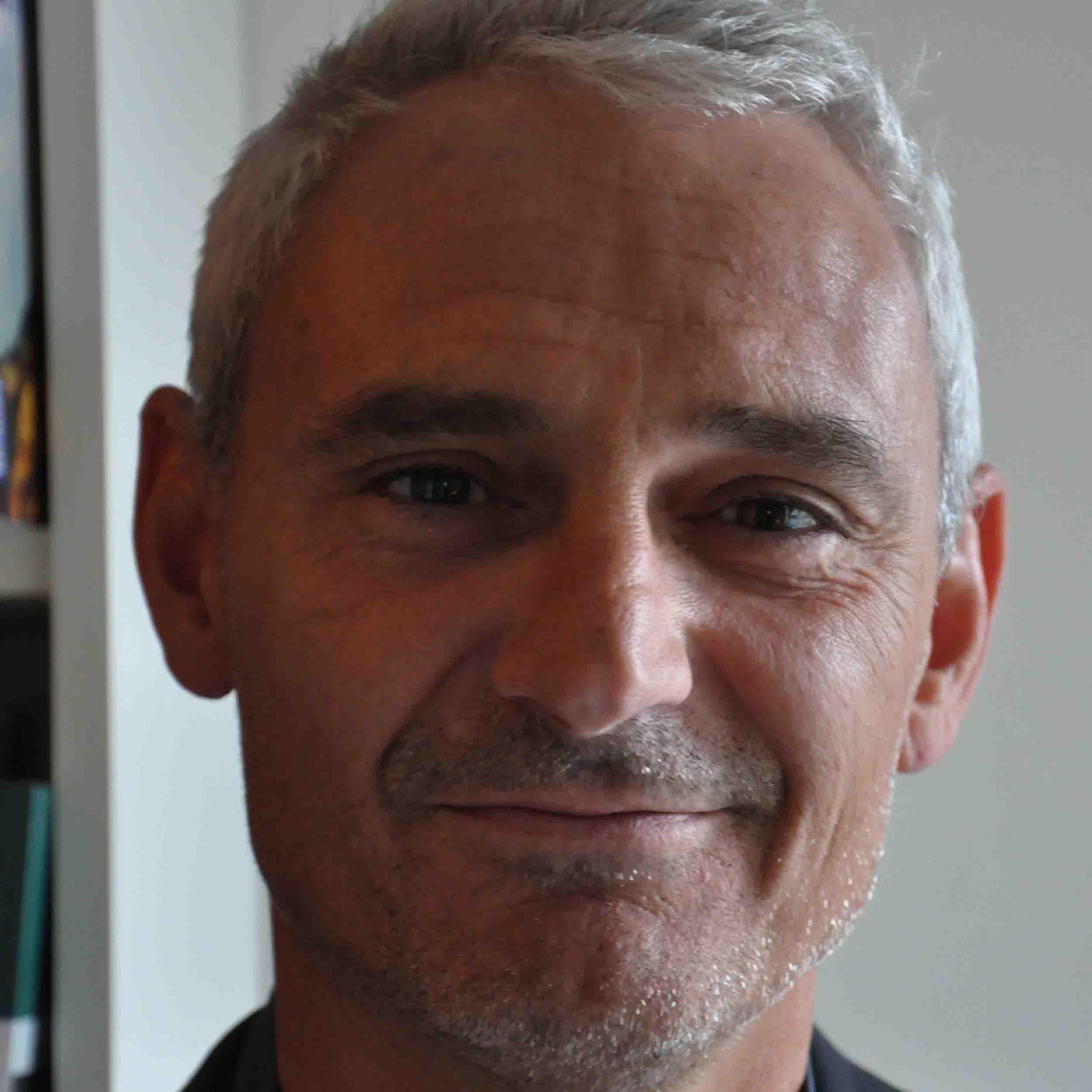 MICHEL WELTERLIN