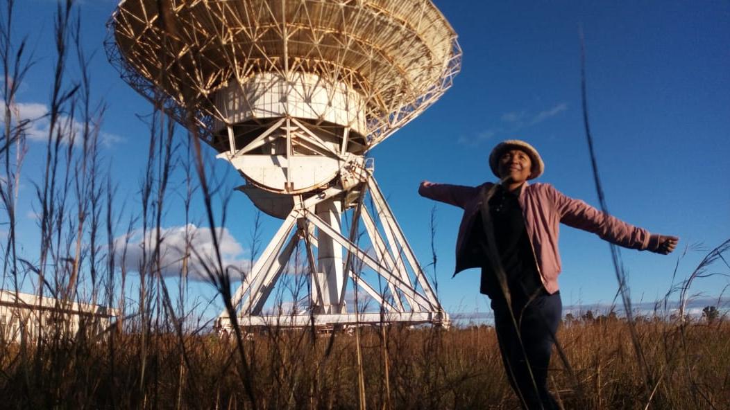Femmes et science en Afrique : une révolution silencieuse