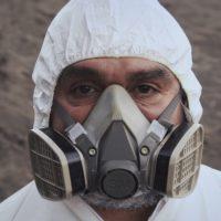 Le Cleaner en sélection officielle à DocsMX
